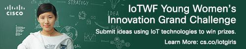 IoT-Sig-v3-1 (2)